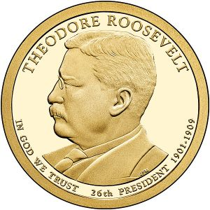 2013_Roosevelt_Proof_2000