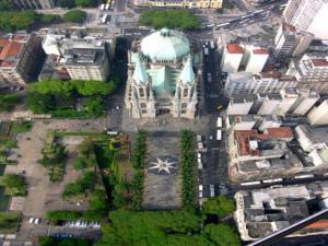 1182543258_catedral_da_se