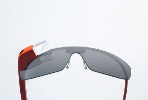 la-fi-tn-man-first-lose-google-glass-20130522-001