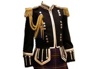 ScottishuniformAiguilletteEpaulette