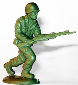 Toy_Soldier_by_tmr5555