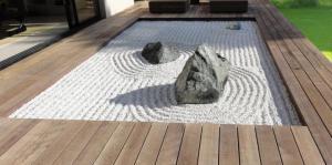 decoracion-exterior-jardines-zen