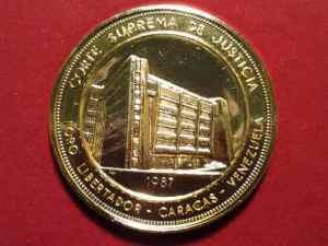 medalla-corte-suprema-de-justicia-caracas-1987-7065-MLV5148750173_102013-O