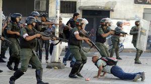 Imagen: http://www.el-nacional.com