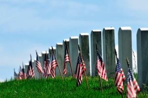 Imagen: www.examiner.com/