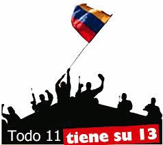 Imagen: cienciaconciencia.org.ve