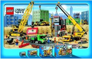 Imagen: lego.brickinstructions.com/