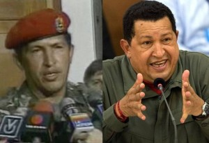 chavez-antes-y-despues-647x445