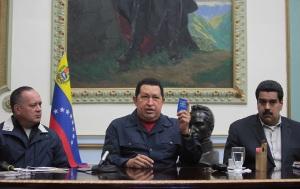 hugo-chavez1