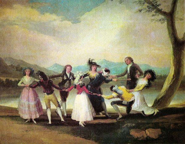 1200px-La_gallina_ciega_(Goya)