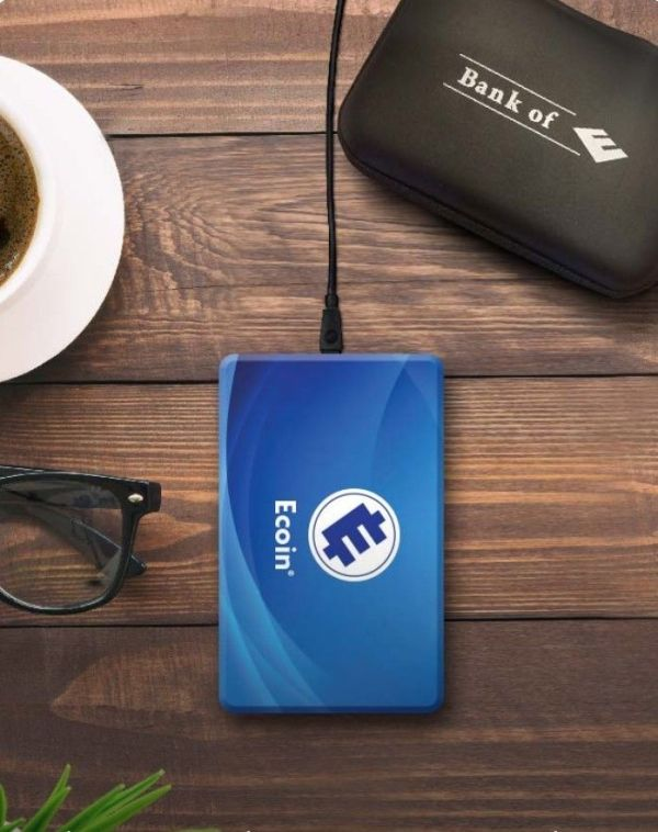 limited-edition-ecoin-power-bank-and-case-featured-mr-robot_253205477847
